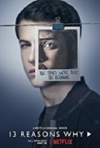 13 Reasons Why Season 02 Watch Full Episodes Online Free