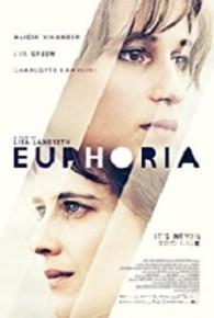 Euphoria (2017) Watch Full Movie Online Free