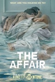 The Affair Season 04 Watch Full Episodes Online Free