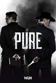 Watch Pure Season 01 Full Episodes Online Free