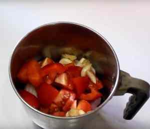 Rasgulla Kofta Curry