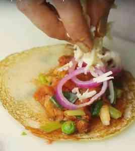 Suji Tacos