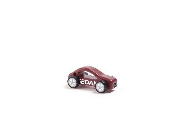 Sedan Aiden trebil fra Kids Concept