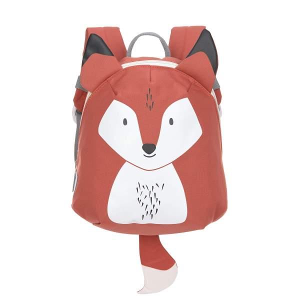 Lässig Tiny Ryggsekk - About Friends Fox