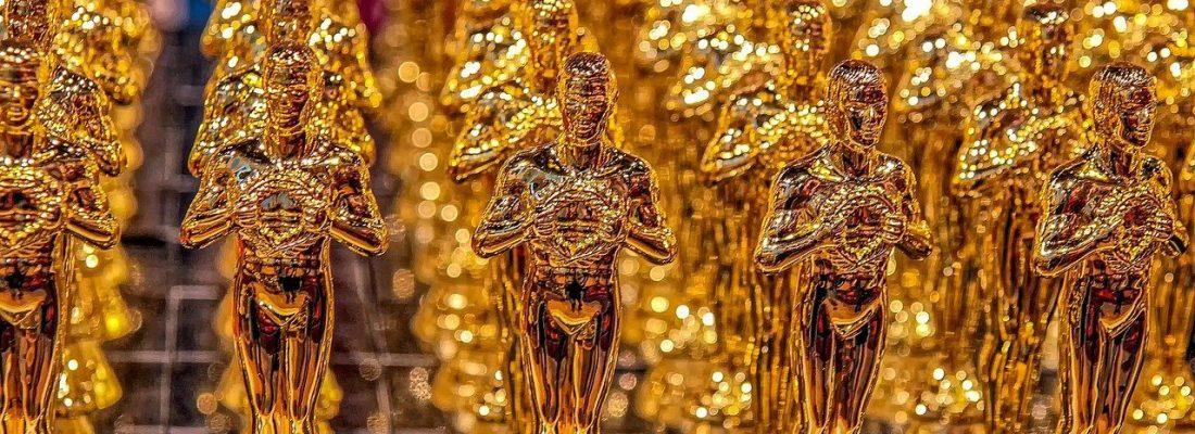Cum arată lista favoritelor pentru Premiile Oscar 2021