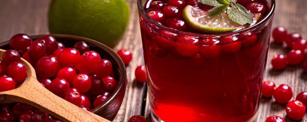 Secretele afinului rosu