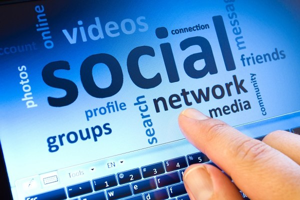 LEAPSA: Internetul m-a ajutat sa devin SOCIAL