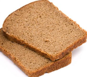 paine de secara