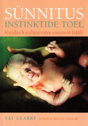 sünnitus-instinktide-toel