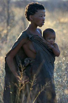 ec51337ca03fdcb17ace0b6119deac30--baby-wearing-motherhood