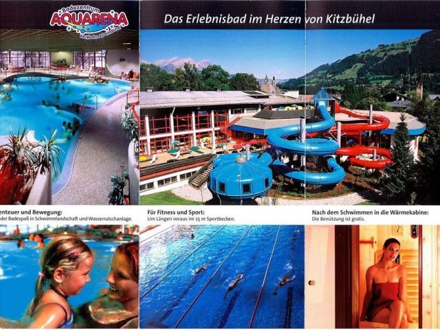 kitzbuehel-badezentrum-aquarena-aquarena