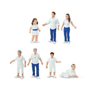 family-toob-large-677604_Family_Designer_Toob_1resize
