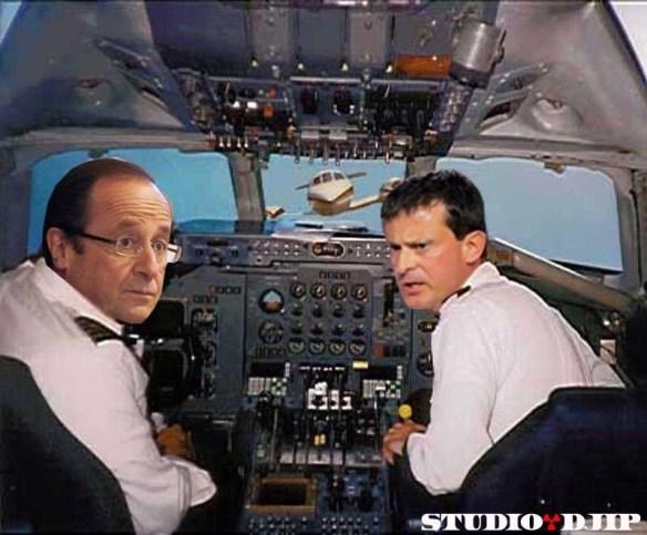 0000 - Crash Hollande
