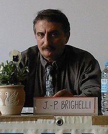 0000 - Brighelli