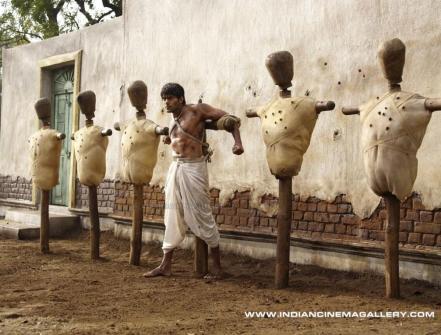 Tamil Movie Madrassa Pattinam stills5