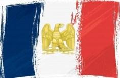 drapeau-France-Bonapartiste-400x255