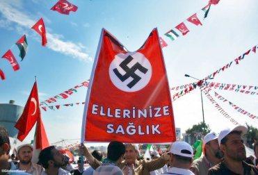 islam_et_nazisme_turquie