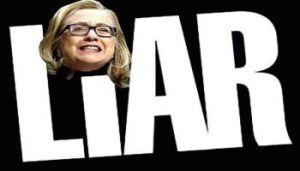 hillary-clinton-liar-1