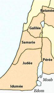 CENTENAIRE DE LA DÉCLARATION BALFOUR Mo-balfour