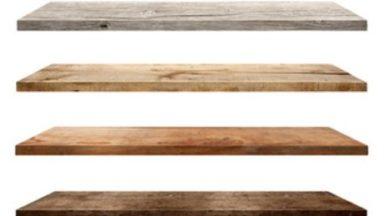decolorer ou eclaircir du bois