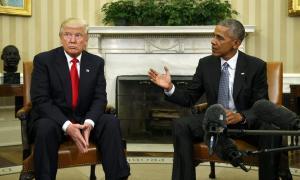 election-americaine-trump-pourrait-ne-pas-pouvoir-acceder-au-bureau-ovale-pendant-un-an