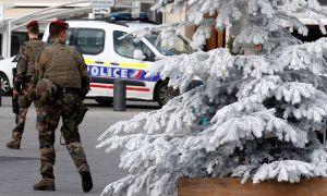 Attentats déjoués en France: A-t-on évité le pire?