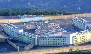 Grasse : Des sex-toys sèment le malaise dans une prison