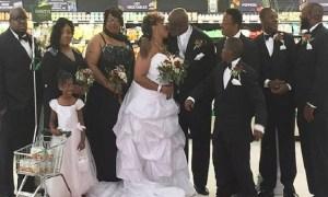 mariage-supermarche