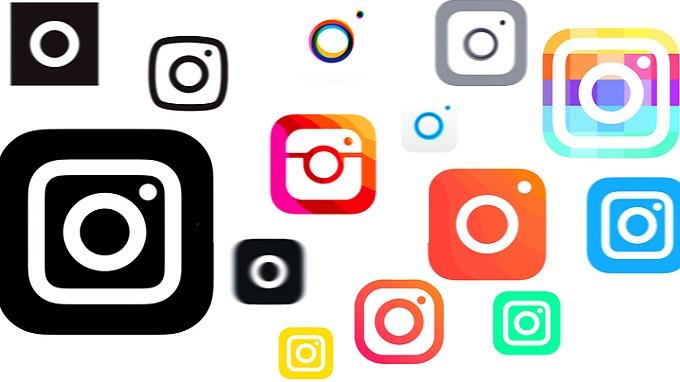 Instagram pays-bas suicide