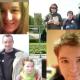famille troadec Orvault