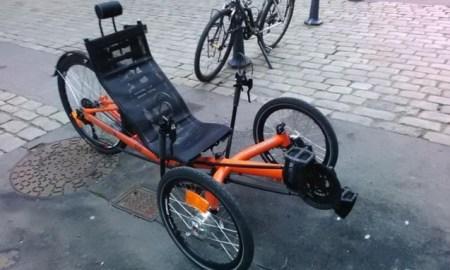 nancy vol vélo couché