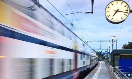 yvelines agression sexuelle train