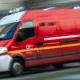 Bouches-du-Rhône un ado reconduit ses parents ivres et tue une automobiliste