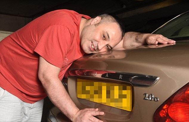 Femme qui fait l amour dans sa voiture [PUNIQRANDLINE-(au-dating-names.txt) 66