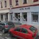 Grenoble l'hôtel est complet, il poignarde à la nuque le gérant