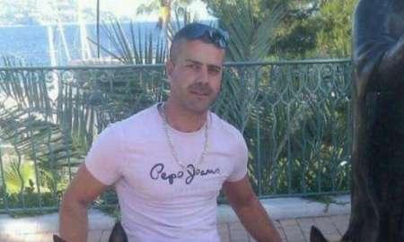 Nordahl Lelandais : Son mandat de dépôt prolongé, le meurtrier de Maëlys reste en prison
