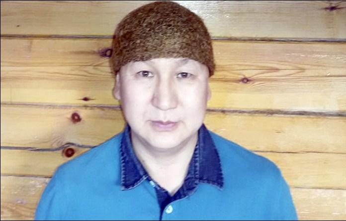 siberie-un-bonnet-en-poils-de-mammouth-est-a-vendre-pour-10-000-dollars