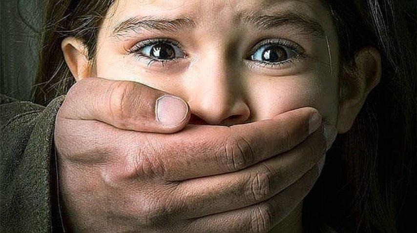 Resultado de imagen para casos de pedofilia