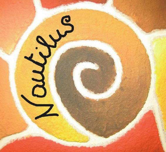Associazione Nautilus
