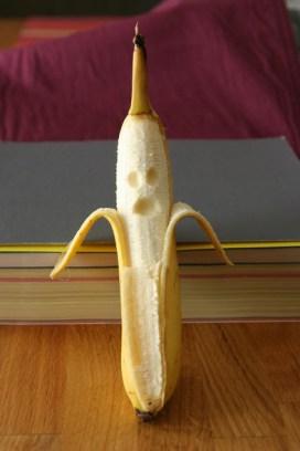 halloween-abobora_banana