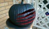 halloween-abobora_garras