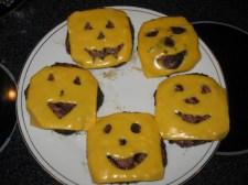 halloween-abobora_xburger