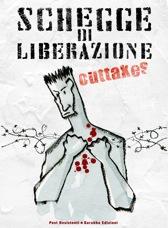 Schegge di Liberazione outtakes (copertina)