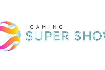 Mike Venner CEO Miomni Gaming to talk at the iGaming Super Show Amsterdam