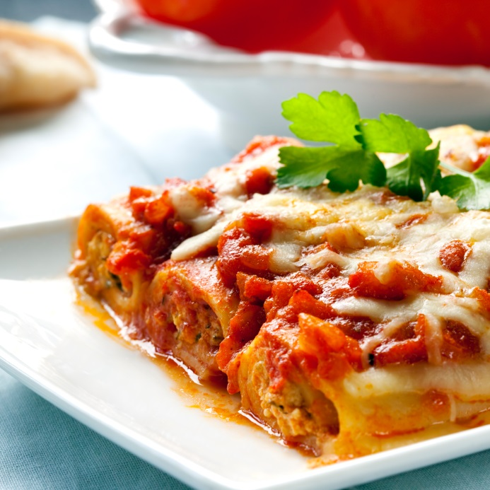Image result for cannelloni