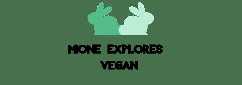 Mione explores