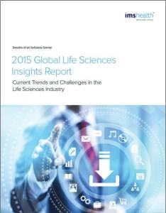IMS_Health_2015_global_life_sciences_insights_report