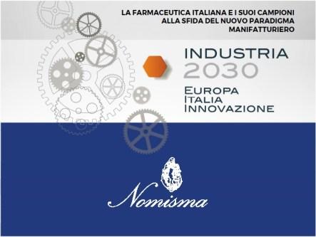 Cover_Industria_2030_Nomisma