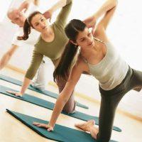 grup-pilates