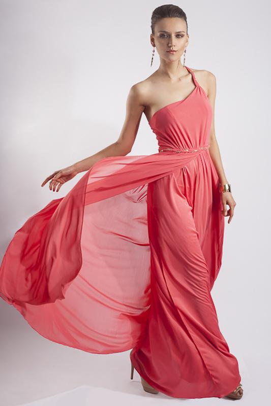 Vestidos - Mipa Fashion Boutique de Moda Exclusiva